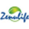 Zenulife Logo