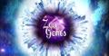 Zen with Gems Logo