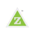 Zenzle Logo