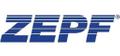 Zepf Surgical Instruments Logo