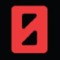 ZeroChroma Logo
