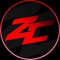 Zeroclass Logo