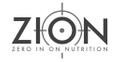 Zero In On Nutrition logo