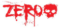 Zero Skateboards Logo