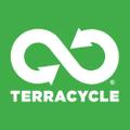 zerowasteboxes.terracycle.com Canada Logo