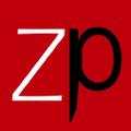 Zestpics India Logo