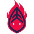 Zest Tea Logo