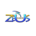 Zeus E-Juice Logo