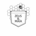 zeusmaia.co.za logo