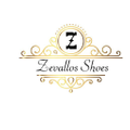 ZEVALLOS SHOES Logo