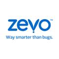 Zevo Logo