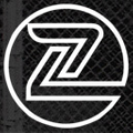 Z-Flex Skateboards USA Logo