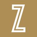 Z Gallerie Logo