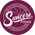 Suncore Foods Inc. Coupons and Promo Codes