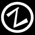 Zephyr Headwear Logo