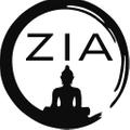 Zia Zensations Logo