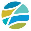 ziggie USA Logo