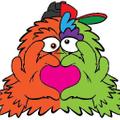 Ziggy's Tees Logo