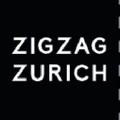 ZigZagZurich Logo