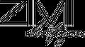 zimistore Logo
