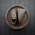 zimmermanshoes.com Logo