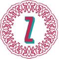 Zindiya UK Logo