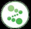 Zing Cases Logo