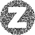 www.zingorganics.co.uk Logo