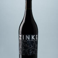 Zinke Wine Co Logo