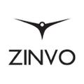 Zinvo Watches Logo