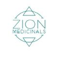Zion Medicinals Logo