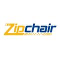 www.zipchair.com Logo