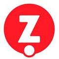 Zipit Logo