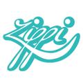 zippi Logo