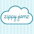 ZippyJamz Logo
