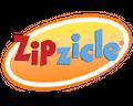 Zipzicle Logo