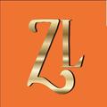 Zivalash Eyelashes Logo