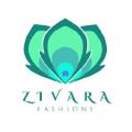 zivarafashion Logo