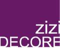 zizidecore Logo