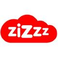 ZiZZZ Logo