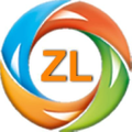 ZL Hula Hoops Logo