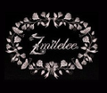 Zmilelee Logo