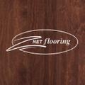 Znet Flooring Logo