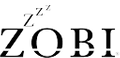Zobi Blankets Logo