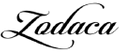 Zodaca Logo