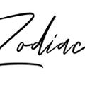 Zodiac Attire UK Logo