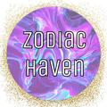 Zodiac Haven logo