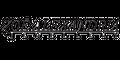 Zoe Alexandria Jewellery logo
