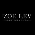 Zoelev Logo
