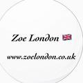 Zoe London Logo